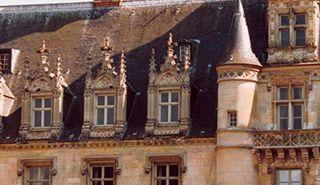 Parcours Aventure Eure-et-Loire