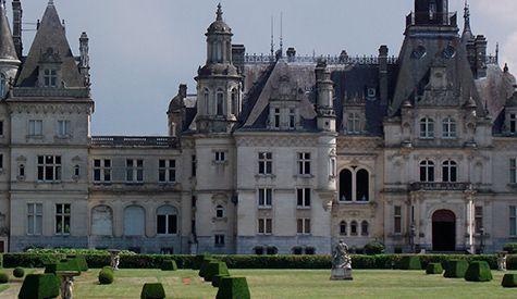 Sports Nautiques Haute-Garonne