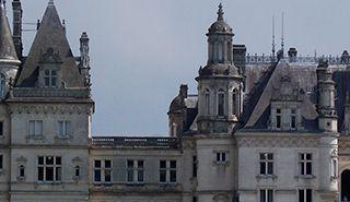 Parcours Aventure Haute-Garonne