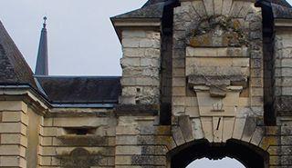 Parcours Aventure Indre-et-Loire