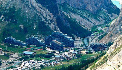 Vol en Hélicoptère Isère