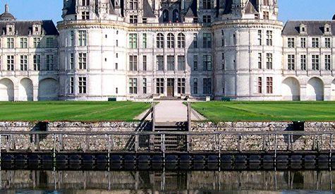 Plongée Loir-et-Cher
