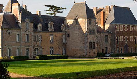 Sports Nautiques Loire Atlantique