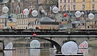 Laser Tag Mayenne