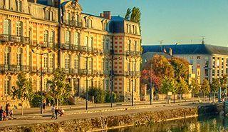 Karting Meuse