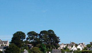 Parcours Aventure Morbihan