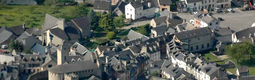 Activités dans Hautes-Pyrénées