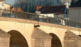 Escalade Haute-Saône
