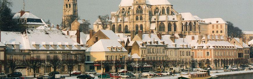 Yonne
