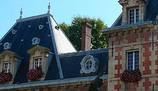 Veló Vtt Val-de-Marne
