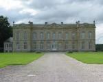 Visites guidees du chateau du bourg st leonard