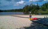 Lac St Estephe