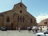 Eglise a cluis