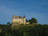 Chateau de bannes