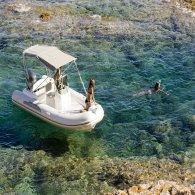 Cap Sur